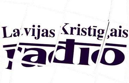 Latvijas Kristīgā radio nedienas