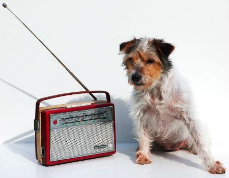 Latvijas Kristīgajam Radio uzradies konkurents