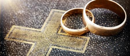 laulības ideāls Bībelē