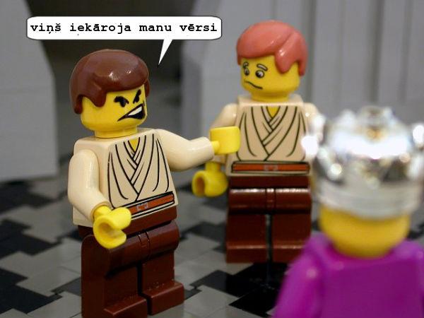 lego-melo-tiesas-prieksa