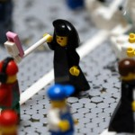 lego-mukene-petera-laukuma