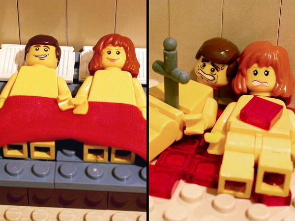 lego-parkapj-laulibu