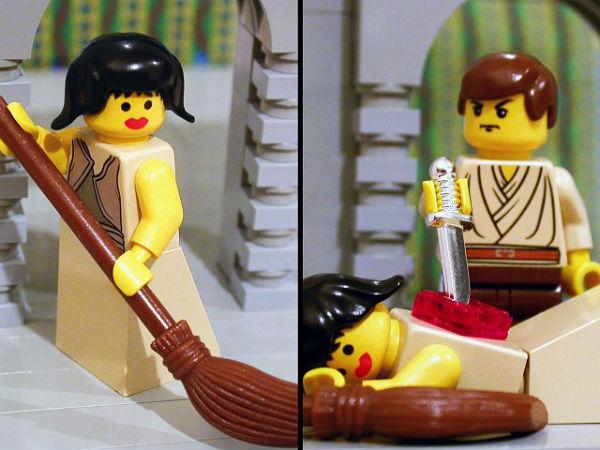 lego-strada-sabata
