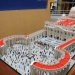 lego-sveta-petera-bazilika-un-sveta-petera-laukums