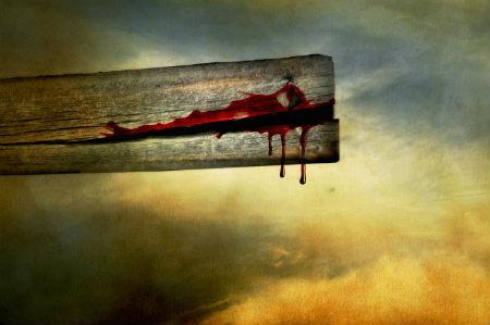 Liecības par trīsvienīgā Dieva miera derību