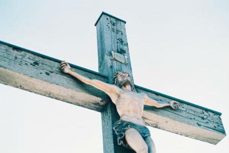 Lielā cena par mūsu grēkiem