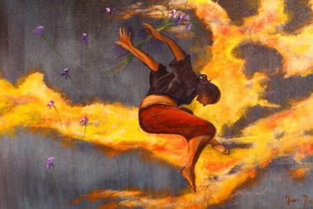 Lūgšana, kas atvaira un izjauc Evaņģēlija pretinieku nodomus