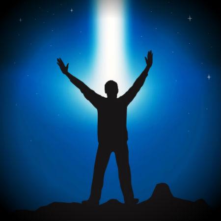 Lūgšana Zvaigznes dienā