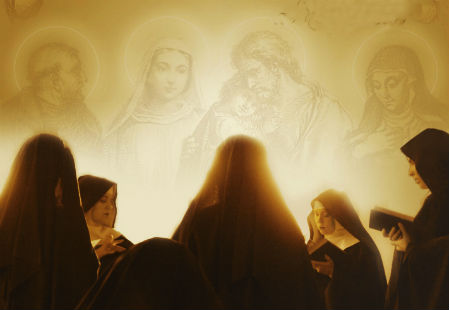 Lūgšanās nepiesaucamais