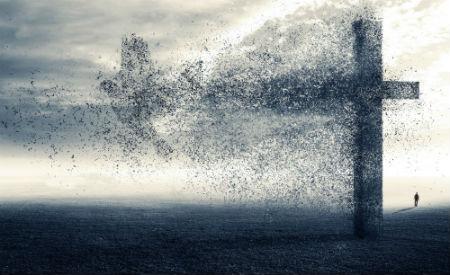 maldīga ticība