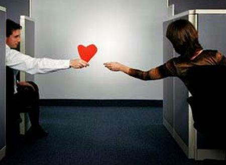 mīlestības definīcija