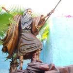Mozus