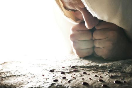 Mūsu dēļ tapis par grēku