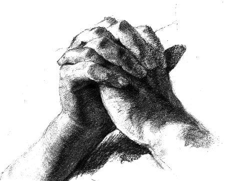 Mūsu Tēvs lūgšana