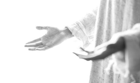Mūsu Tēvs lūgšanas saturs