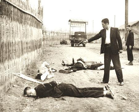 nāves sods
