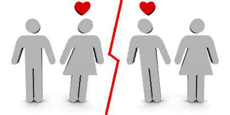 nepārkāpt laulību