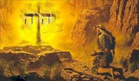 Neticība Jēzum nozīmē arī neticību Dievam