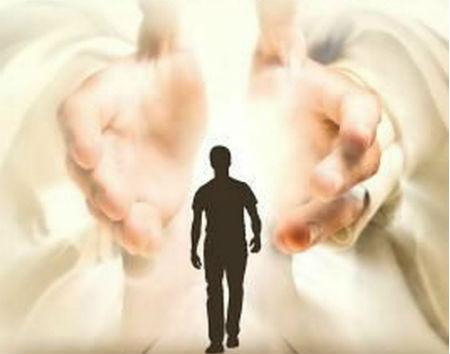 Nevienam nav jāmeklē jauna žēlastība, bet jāsaņem jau Kristībā dāvātā