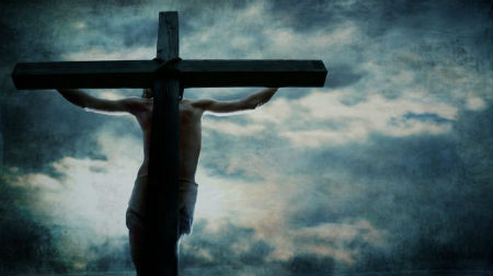 Nezināmi fakti par Jēzus nāvi