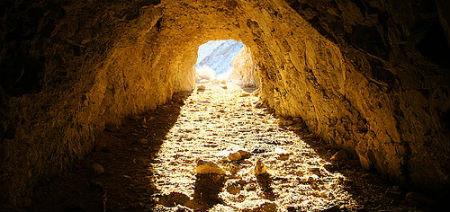 Par Kristus augšāmcelšanās augli