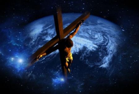 Par žēlastības izredzēšanu