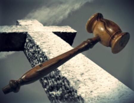 Pārbaude beigu tiesā