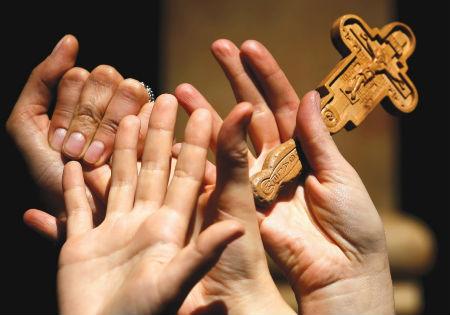 Pārsteidzošs konfesionālās piederības sadalījums Latvijā