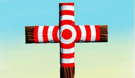 Pasaulē pieaugot kristiešu slepkavību skaits