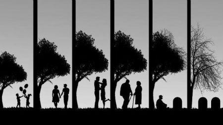 patiesa mīlestība