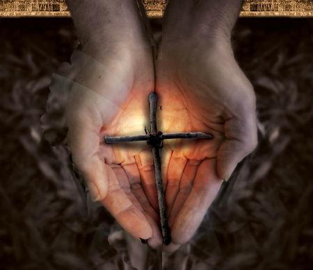 Patiesai dzīvei Kristus baznīcā ir nepieciešami žēlastības līdzekļi