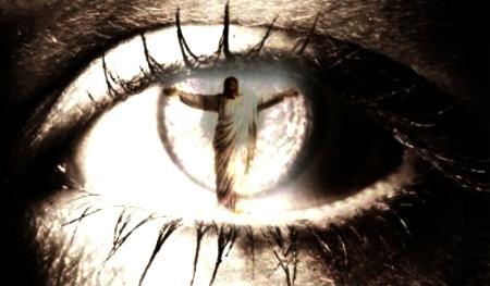 Pāvilu uzņema kā pašu Kristu Jēzu