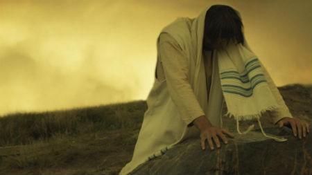 Pestītājs ir patiess Dievs un patiess cilvēks