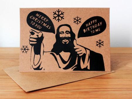 piemērotākie Bībeles panti Ziemassvētkos