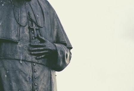 Piepildījušies Lutera pravietiskie vārdi