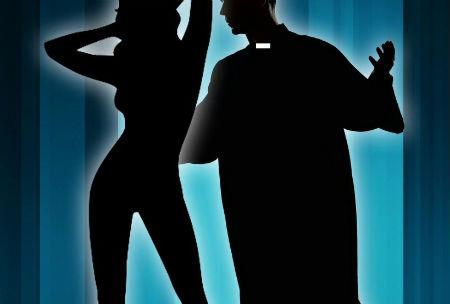 priesteris notriec ziedojumus ar prostitūtām