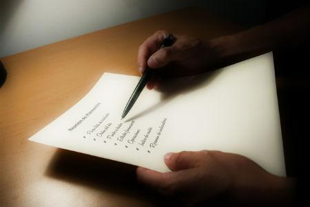 Publiskots nežēlīgo Latvijas garīdznieku saraksts