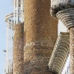pusmuzu-celta-katedrale-5