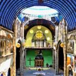 pusmuzu-celta-katedrale-6
