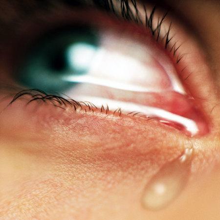 birst asaras