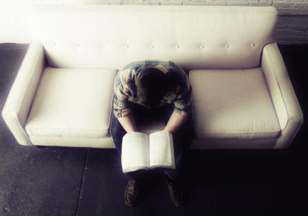 Reformācija - Evaņģēlijs atklāts no jauna