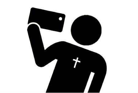 reliģiskie pašiņi