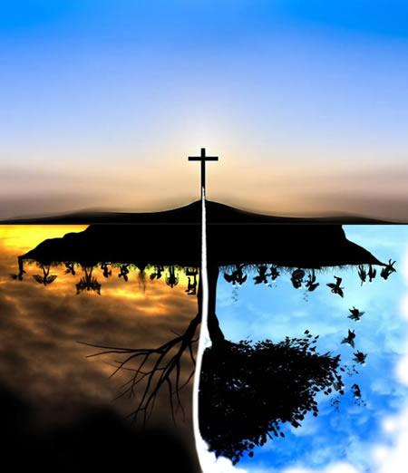 Sakramentāla vienība ar ķeceriem nevar pastāvēt