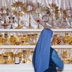 sakramentalie-trauki-religisko-svetlorinu-gadarirgus