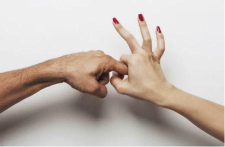 seksuālās emancipācijas problēmas
