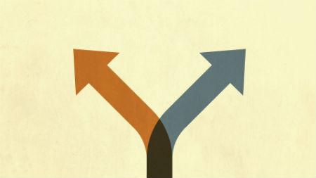 Simbols vai glābšanas līdzeklis