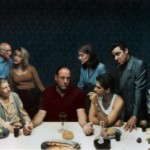 Soprano ģimene