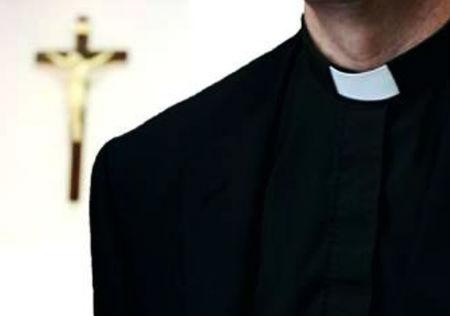 Svarīgākais priestera amata uzdevums