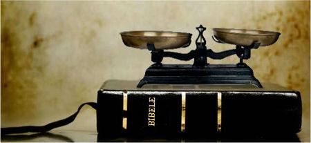 taisnība un tiesa