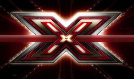 """Talantu šovā """"X Faktors"""" startē kristiete"""